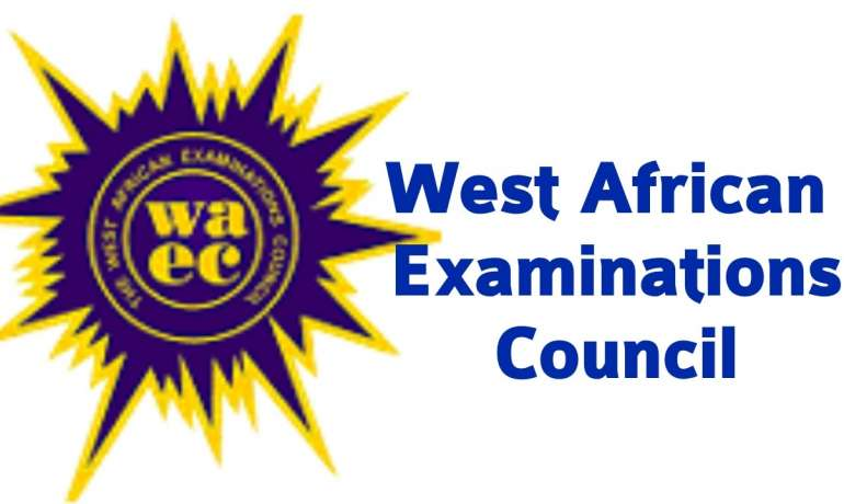 Nigerians react and state consequences of postponed WAEC, school resumption
